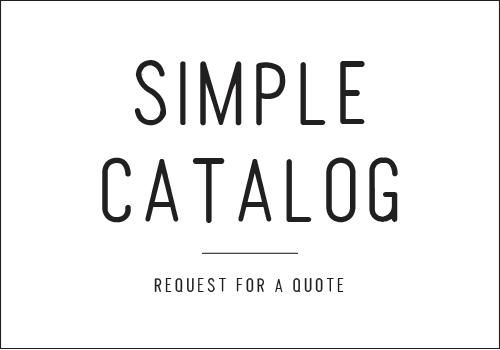 catalog-designeruniform.com