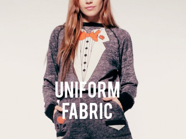 2-uniform-fabric-designeruniform.com_