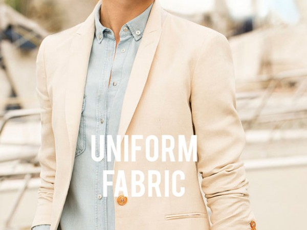 3-uniform-fabric-designeruniform.com_