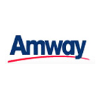 AMWAY THAILAND Ltd. (FashionShow USA Fair 2009)