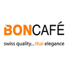 Boncafe (Thailand) Ltd.