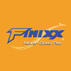 Finixx New Technology Co.,Ltd.