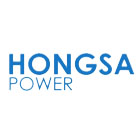 Hongsa Power