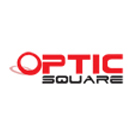 Optic Square2