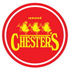 chesters-grill