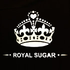 royal-sugar