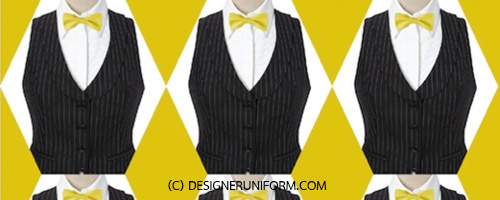 Restaurant-uniform-designeruniform.com