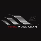 Toyota-Mukdahan