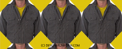 jacket-uniform-designeruniform.com