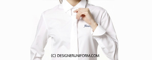 office-uniform4-designeruniform.com