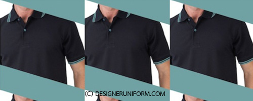 polo-uniform-designeruniform.com