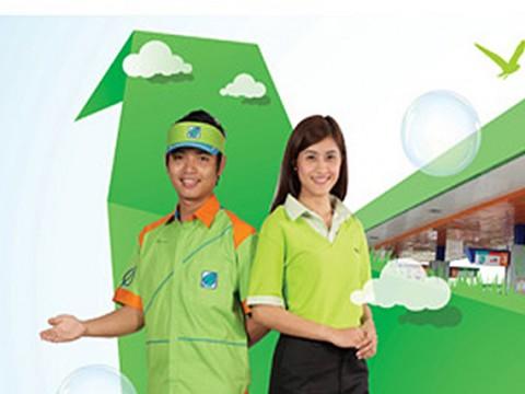 bangchak-designeruniform.com-cover