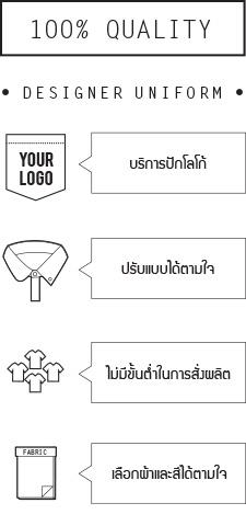 banner-designeruniform.com