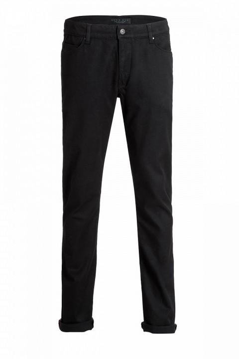 pan4-designeruniform.com