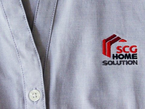 scg-home-solution-designeruniform.com-cover