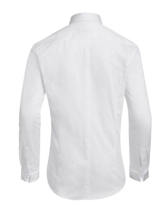 sm1-1-designeruniform