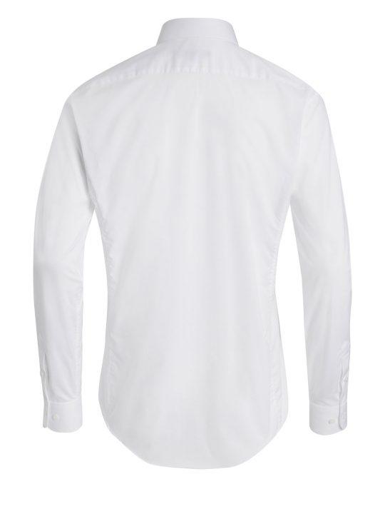 sm3-1-designeruniform