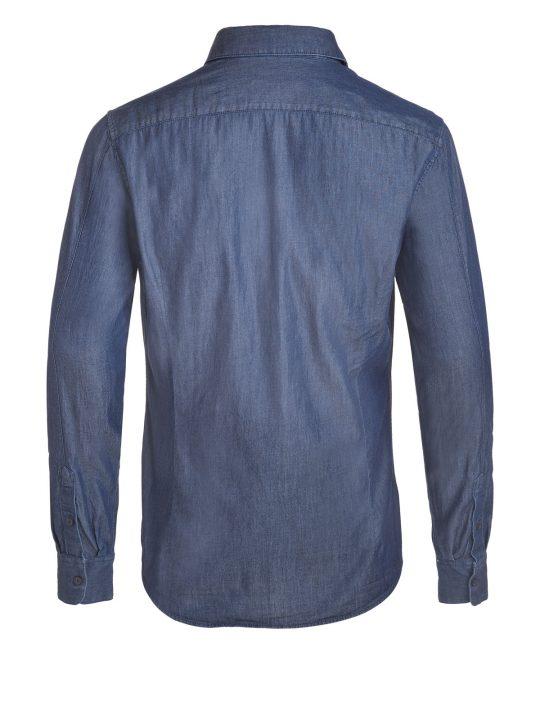 sm5-1-designeruniform