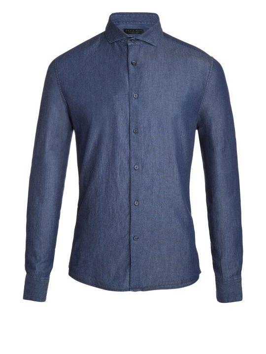 sm5-designeruniform