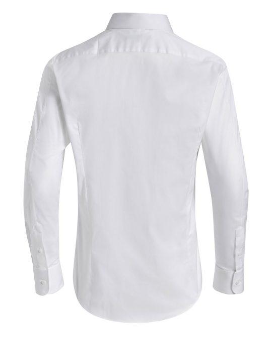 sm7-1-designeruniform