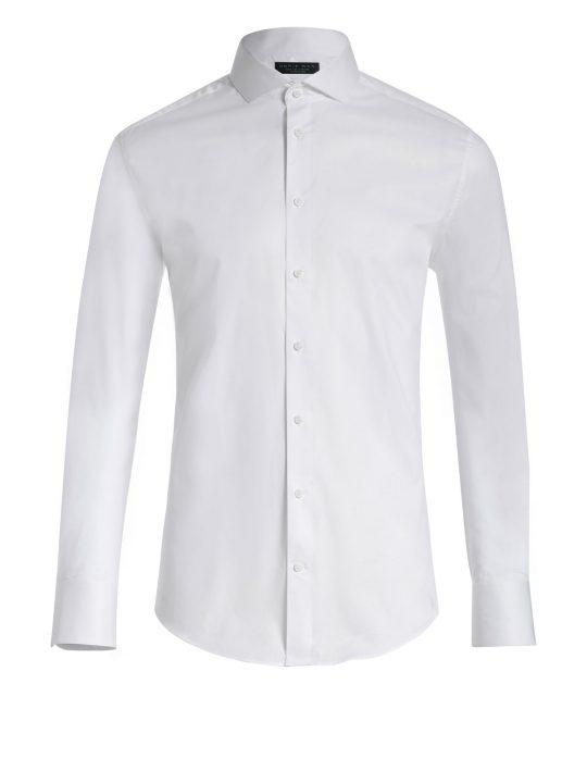 sm7-designeruniform