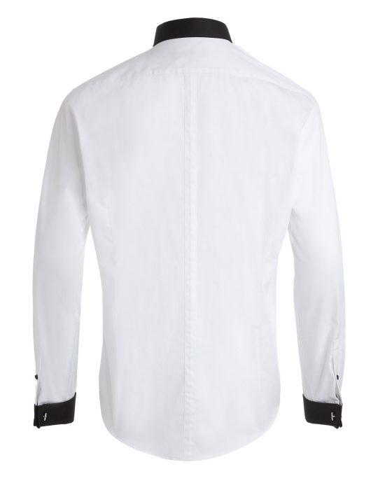 sm9-1-designeruniform