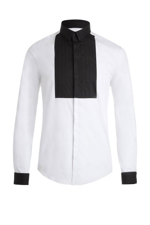 sm9-designeruniform