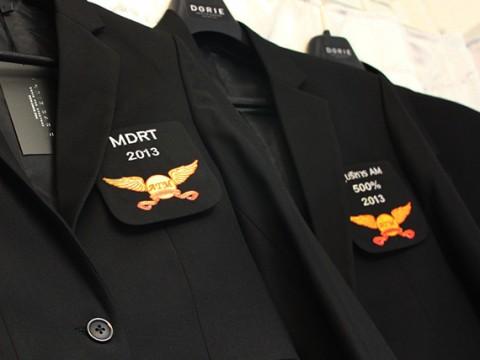 tokio-marine-cover_designeruniform.com